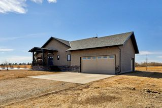 Photo 3: 54511 RGE RD 260: Rural Sturgeon County House for sale : MLS®# E4194764