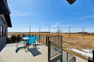 Photo 36: 54511 RGE RD 260: Rural Sturgeon County House for sale : MLS®# E4194764
