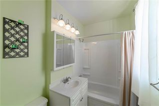 Photo 12: 390 Cairnsmore Street in Winnipeg: Sinclair Park Residential for sale (4C)  : MLS®# 202010390