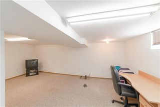 Photo 15: 390 Cairnsmore Street in Winnipeg: Sinclair Park Residential for sale (4C)  : MLS®# 202010390