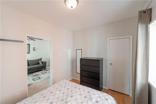 Photo 5: 390 Cairnsmore Street in Winnipeg: Sinclair Park Residential for sale (4C)  : MLS®# 202010390