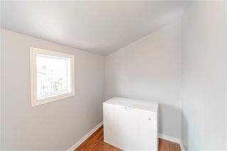 Photo 13: 390 Cairnsmore Street in Winnipeg: Sinclair Park Residential for sale (4C)  : MLS®# 202010390