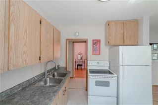 Photo 9: 390 Cairnsmore Street in Winnipeg: Sinclair Park Residential for sale (4C)  : MLS®# 202010390