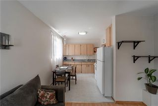 Photo 6: 390 Cairnsmore Street in Winnipeg: Sinclair Park Residential for sale (4C)  : MLS®# 202010390