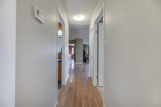 Photo 19: 11712 123 Street in Edmonton: Zone 07 House Half Duplex for sale : MLS®# E4197616