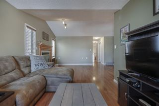 Photo 17: 11712 123 Street in Edmonton: Zone 07 House Half Duplex for sale : MLS®# E4197616