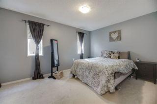 Photo 20: 11712 123 Street in Edmonton: Zone 07 House Half Duplex for sale : MLS®# E4197616