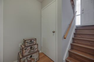 Photo 23: 11712 123 Street in Edmonton: Zone 07 House Half Duplex for sale : MLS®# E4197616
