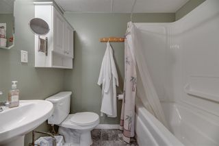 Photo 26: 11712 123 Street in Edmonton: Zone 07 House Half Duplex for sale : MLS®# E4197616