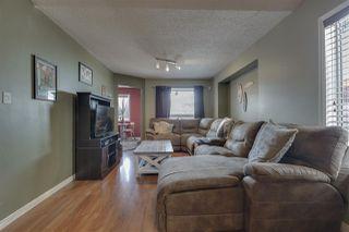 Photo 7: 11712 123 Street in Edmonton: Zone 07 House Half Duplex for sale : MLS®# E4197616