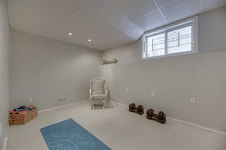 Photo 25: 11712 123 Street in Edmonton: Zone 07 House Half Duplex for sale : MLS®# E4197616