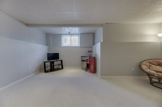 Photo 29: 11712 123 Street in Edmonton: Zone 07 House Half Duplex for sale : MLS®# E4197616