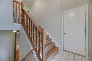 Photo 3: 11712 123 Street in Edmonton: Zone 07 House Half Duplex for sale : MLS®# E4197616