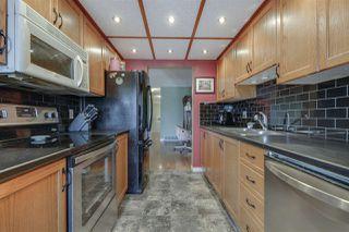 Photo 11: 11712 123 Street in Edmonton: Zone 07 House Half Duplex for sale : MLS®# E4197616