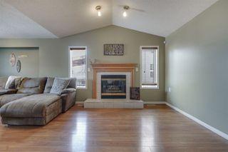 Photo 5: 11712 123 Street in Edmonton: Zone 07 House Half Duplex for sale : MLS®# E4197616