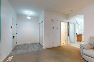 Photo 12: 97 13825 155 Avenue in Edmonton: Zone 27 Townhouse for sale : MLS®# E4198363