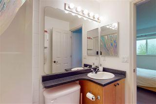 Photo 19: 97 13825 155 Avenue in Edmonton: Zone 27 Townhouse for sale : MLS®# E4198363