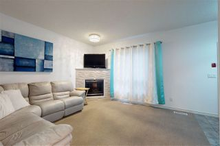Photo 11: 97 13825 155 Avenue in Edmonton: Zone 27 Townhouse for sale : MLS®# E4198363