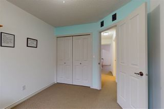 Photo 23: 97 13825 155 Avenue in Edmonton: Zone 27 Townhouse for sale : MLS®# E4198363