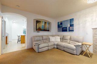 Photo 5: 97 13825 155 Avenue in Edmonton: Zone 27 Townhouse for sale : MLS®# E4198363