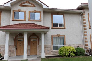 Photo 2: 97 13825 155 Avenue in Edmonton: Zone 27 Townhouse for sale : MLS®# E4198363