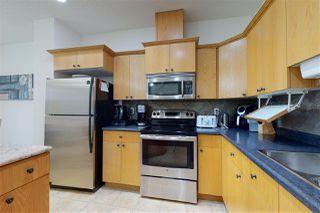 Photo 7: 97 13825 155 Avenue in Edmonton: Zone 27 Townhouse for sale : MLS®# E4198363