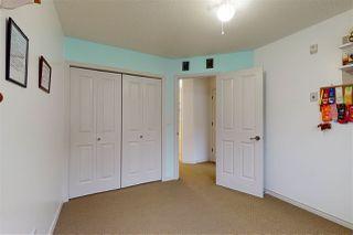 Photo 24: 97 13825 155 Avenue in Edmonton: Zone 27 Townhouse for sale : MLS®# E4198363