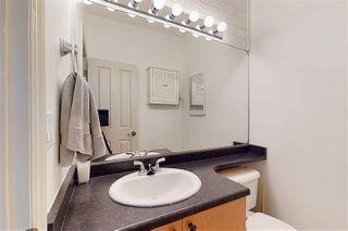 Photo 29: 97 13825 155 Avenue in Edmonton: Zone 27 Townhouse for sale : MLS®# E4198363