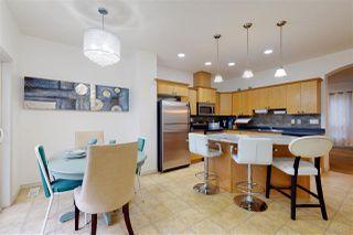 Photo 9: 97 13825 155 Avenue in Edmonton: Zone 27 Townhouse for sale : MLS®# E4198363