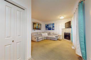 Photo 4: 97 13825 155 Avenue in Edmonton: Zone 27 Townhouse for sale : MLS®# E4198363