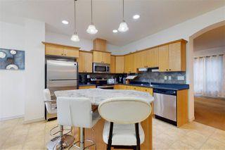 Photo 8: 97 13825 155 Avenue in Edmonton: Zone 27 Townhouse for sale : MLS®# E4198363