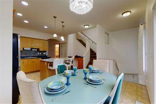 Photo 15: 97 13825 155 Avenue in Edmonton: Zone 27 Townhouse for sale : MLS®# E4198363