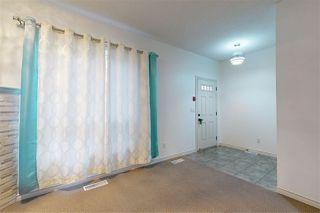 Photo 10: 97 13825 155 Avenue in Edmonton: Zone 27 Townhouse for sale : MLS®# E4198363