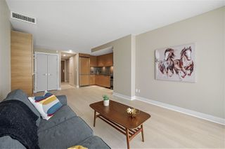 "Photo 12: 1405 1473 JOHNSTON Road: White Rock Condo for sale in ""MIRAMAR VILLAGE"" (South Surrey White Rock)  : MLS®# R2460100"