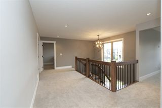 Photo 30: 3978 Kennedy Crescent in Edmonton: Zone 56 House for sale : MLS®# E4200410