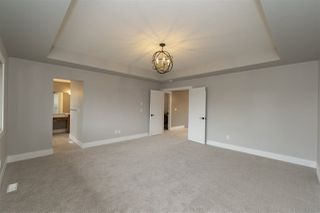 Photo 43: 3978 Kennedy Crescent in Edmonton: Zone 56 House for sale : MLS®# E4200410