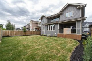 Photo 2: 3978 Kennedy Crescent in Edmonton: Zone 56 House for sale : MLS®# E4200410