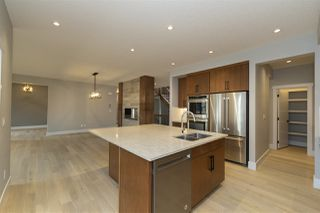 Photo 19: 3978 Kennedy Crescent in Edmonton: Zone 56 House for sale : MLS®# E4200410