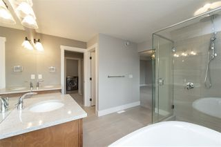 Photo 48: 3978 Kennedy Crescent in Edmonton: Zone 56 House for sale : MLS®# E4200410