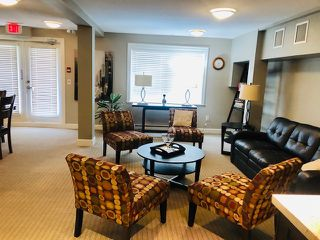 "Photo 15: 105 15357 ROPER Avenue: White Rock Condo for sale in ""REGENCY COURT"" (South Surrey White Rock)  : MLS®# R2477696"