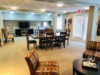 "Photo 14: 105 15357 ROPER Avenue: White Rock Condo for sale in ""REGENCY COURT"" (South Surrey White Rock)  : MLS®# R2477696"
