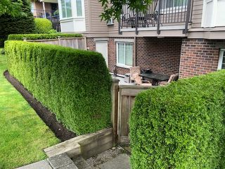 "Photo 5: 105 15357 ROPER Avenue: White Rock Condo for sale in ""REGENCY COURT"" (South Surrey White Rock)  : MLS®# R2477696"