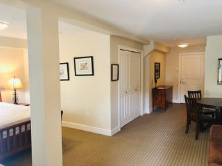 "Photo 17: 105 15357 ROPER Avenue: White Rock Condo for sale in ""REGENCY COURT"" (South Surrey White Rock)  : MLS®# R2477696"