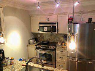 "Photo 11: 105 15357 ROPER Avenue: White Rock Condo for sale in ""REGENCY COURT"" (South Surrey White Rock)  : MLS®# R2477696"