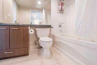 "Photo 14: 509 2979 GLEN Drive in Coquitlam: North Coquitlam Condo for sale in ""ALAMONTE"" : MLS®# R2483786"