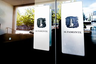 "Photo 21: 509 2979 GLEN Drive in Coquitlam: North Coquitlam Condo for sale in ""ALAMONTE"" : MLS®# R2483786"