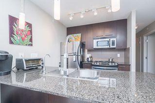 "Photo 9: 509 2979 GLEN Drive in Coquitlam: North Coquitlam Condo for sale in ""ALAMONTE"" : MLS®# R2483786"