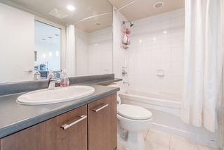 "Photo 13: 509 2979 GLEN Drive in Coquitlam: North Coquitlam Condo for sale in ""ALAMONTE"" : MLS®# R2483786"