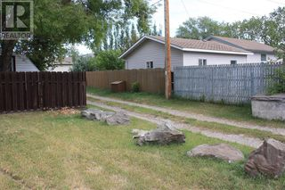Photo 8: 12 Mountview Place in Granum: Vacant Land for sale : MLS®# A1025391