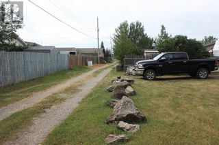 Photo 6: 12 Mountview Place in Granum: Vacant Land for sale : MLS®# A1025391